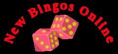 New Bingos Online